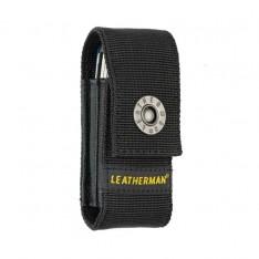 Чехол LEATHERMAN - Large 4,75