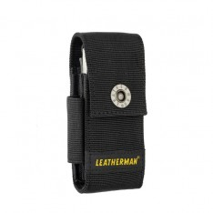 Чехол LEATHERMAN - Large 4,5 дюйма,  934933