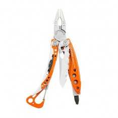 Мультитул Leatherman Skeletool RX 832310