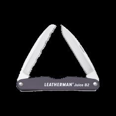 Нож Leatherman Juice B2 832365 Granite