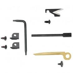 Ремонтный набор Leatherman Accessory Kit для Mut (930369)