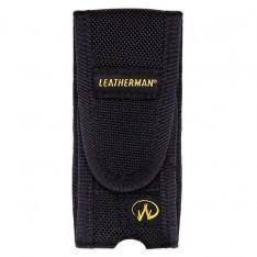 """Чехол Leatherman 4.5"""" 934890"""