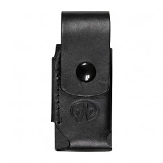 Кожаный чехол Leatherman для мультитулов Wave 939906