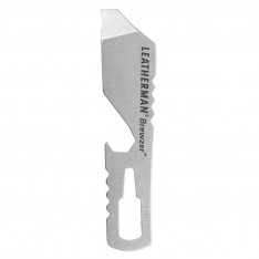 Leatherman Brewzer 831679
