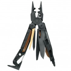 Мультитул Leatherman Mut Eod 850132N + Подарок Набор бит Leatherman Bit Kit