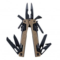 Мультитул Leatherman OHT Coyote Tan (831640)