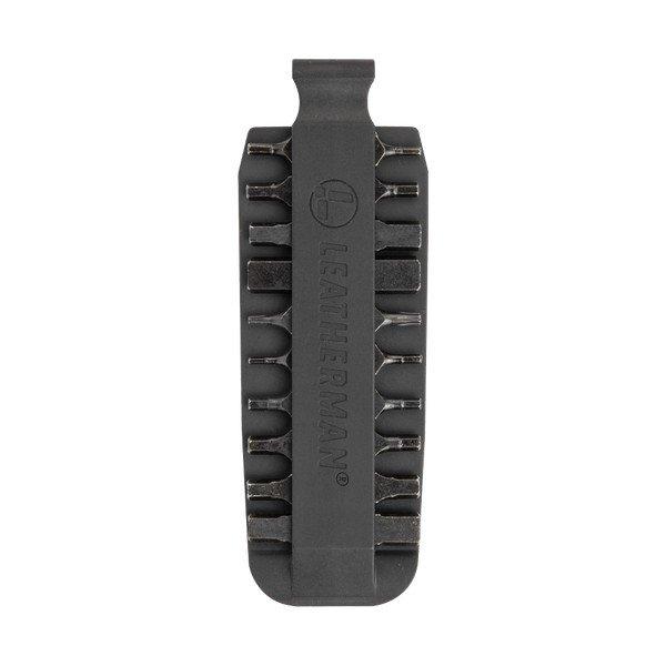 Набор бит Leatherman Bit Kit 931028 (половина 931014 №2)