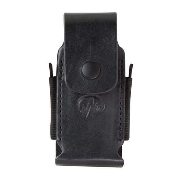 Чехол Leatherman Surge Premium (931017)