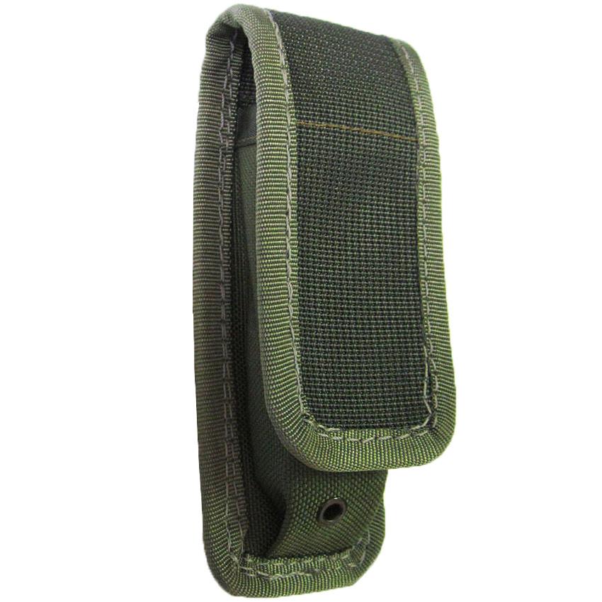 Чехол Molle (army green)